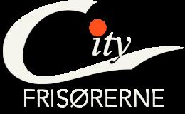 chreme_logo