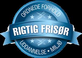 rigtig_frisor